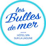 HOTEL LES BULLES DE MER